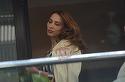 Iulia Vantur are pofte de graviduta? Iubita starului bollywoodian Salman Khan a plecat acasa cu doua plase cu prajituri!   VIDEO EXCLUSIV