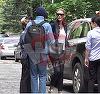 Ce bolid de lux si-a cumparat Bianca Dragusanu! A costat-o vreo 70.000 de euro si este… aspirator de cersetori! VIDEO EXCLUSIV