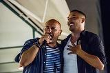 ProConsul canta live diseara la Mamaia, la restaurantul lui Scarlatescu