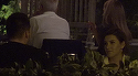 Nicoleta Nuca, cina romantica alaturi de un tanar misterios! Sa fie iubitul secret despre care tot vorbeste artista? VIDEO EXCLUSIV