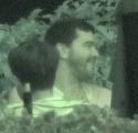 Lui Cosmin Contra ii place spritul seara la terasa! Antrenorul lui Dinamo profita de zilele calduroase, de la inceputul toamnei VIDEO EXCLUSIV
