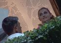 Alina Sorescu, mai matura ca niciodata! Cantareata a iesit la cina cu sotul afisand un look de... nerecunoscut! VIDEO EXCLUSIV