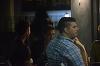 Cristina Ich, sedinta foto ad-hoc in plina strada!   VIDEO