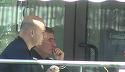 """Gica Hagi a dat fotbalul pe afaceri! """"Regele"""" a fugit din cantonamentul de la Ovidiu pentru o """"combinatie"""" in Capitala VIDEO EXCLUSIV"""