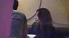 Despartirea pare tot mai aproape! Madalina Ghenea a iesit in oras cu niste amici, dar fara iubitul Matei Stratan VIDEO EXCLUSIV