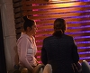 Imagini surprinzatoare! Elena Basescu si-a scos copiii la cafenea la ceas de seara! VIDEO EXCLUSIV