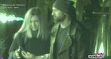 Simona Halep a iesit in oras cu doi barbati celebri! Surpriza! Cine sunt cei doi tipi bine cu care a mers la masa?!