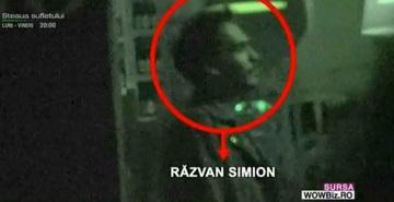Lidia Buble l-a lasat in oras pe Razvan si s-a dus sa se intalneasca cu un alt barbat! Imagini incredibile!