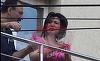 FOTO! Doamne, ce vanatai are Adriana Bahmuteanu pe brate! Bruneta traieste un adevarat cosmar! Totul a inceput dupa ultima operatie estetica pe care a suferit-o! Afla detalii