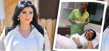 Adriana Bahmuteanu, in pericol! Colega ei a fost data afara din televiziune dupa ce s-a aflat ca si-a facut tot o operatie intima! Alina Radu, demisa pe loc dupa interventia de labioplastie. S-a lasat cu controale de la Curtea de Conturi! EXCLUSIV