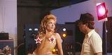 Ce se intampla la filmarile unui film pentru adulti? Tot ce vezi este FALS! Cum fac, de fapt, actorii sex?