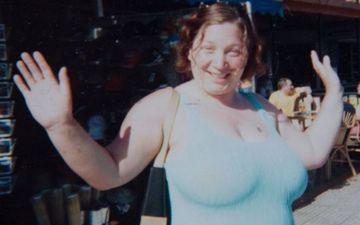 """A facut sex de 3 ori pe zi si a reusit sa slabeasca peste 60 de kilograme! Cum arata acum, dupa ce a aplicat """"dieta cu amor"""""""