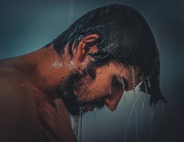 3 motive surprinzatoare pentru care barbatii evita sexul