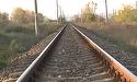 Dramatic! O pustoaica de 17 ani s-a aruncat in fata unui tren in halta Branesti! Motivul care a impins-o sa se sinucida e socant!