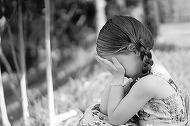 Fetita de 6 ani din Focsani, transportata la spital cu suspiciunea de abuz sexual! Ce au constatat medicii