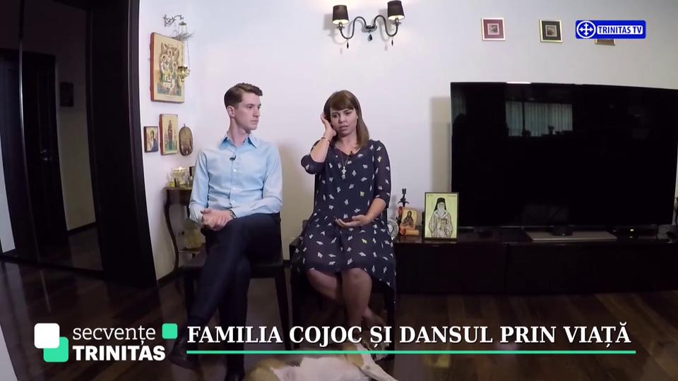"""Cea mai sexy dansatoare din Romania s-a pocait! Andreea Popescu a luat calea bisericii! Fosta dansatoare a Deliei a trait o minune la capataiul tatalui sau aflat in coma! Am zis: """"Doamne, mai da-mi-l o zi sa-i spun ca-l iubesc si eu toata viata mea o sa i-o dedic lui Dumnezeu"""" VIDEO"""