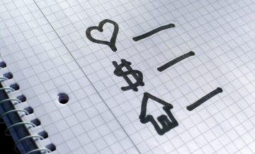 Schimbari majore pana la finalul lunii pentru 3 zodii. Afla daca o sa ai noroc in dragoste, cariera sau la bani!