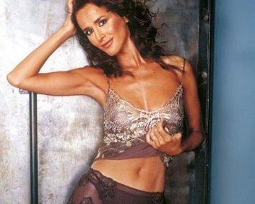 "Madalina Manole, in Playboy? Istoria unei oferte incredibile pe care artista a avut-o in fata cativa ani! ""Ce sa caut eu langa pustoaica asta?"""