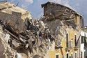 Urmeaza un lant de cutremure! Ce spune Maria Ghiorghiu despre Apocalipsa de pe 23 septembrie!