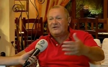 "Cristian Tantareanu s-a pus pe slabit! ""Aveam doua probleme""- Motivele incredibile care l-au determinat sa tina dieta!"