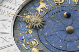 Citeste zodiacul tau karmic! Afla ce ai fost intr-o viata anterioara si de ce te-ai reincarnat in aceasta zodie!