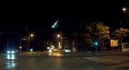 Apariţie halucinantă pe cer, în România. Ce a apărut deasupra Timişoarei e de-a dreptul incredibil! Imaginile sunt viral