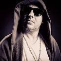 Rimaru a fost concediat! Rapperul, dat afara dupa acuzatiile de hartuire sexuala care au impanzit internetul!
