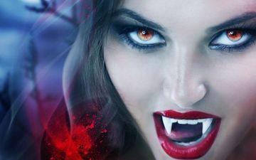 Avertisment al ONU pentru strainii care viziteaza aceasta tara! Opt persoane au fost ucise pentru ca ar fi fost vampiri