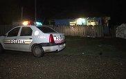 Caz socat in Botosani! Un barbat de 34 de ani i-a taiat gatul fiicei sale