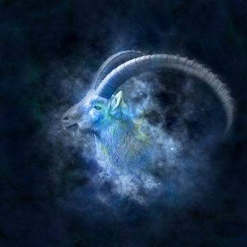 Cele mai seducatoare calitati ale fiecarei zodii si partenerii ideali