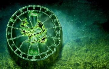 Horoscop 2018 - Zodiile care au noroc urias in aceasta iarna. Obtin tot ce isi doresc
