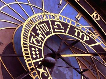 Horoscopul saptamanii 11 - 17 decembrie: Apar nemultumiri si certuri grave