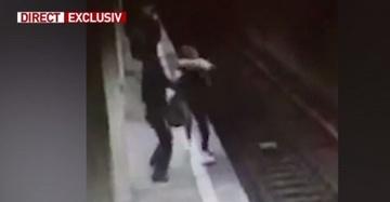 """Ancheta interna la politie dupa crima de la metrou! Ce spune ministrul Carmen Dan despre ce s-a intamplat in ziua tragediei: """"Bineinteles ca..."""""""