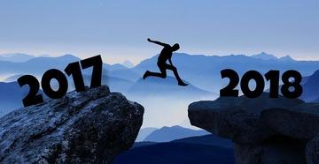 Adevaratul Horoscop pentru ianuarie 2018: O zodie incepe anul in forta, alta pierde totul