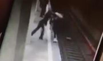 Socant! Cum a reactionat prima victima a Magdalenei Serban cand a aflat ce s-a intamplat la metrou