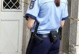 O poliţistă din Bucureşti, agresată sexual! Ce s-a întâmplat după ce a depus plângere e revoltător