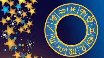 Horoscopul primaverii. Cateva zodii vor avea un noroc urias. Altele descopera adevaruri tulburatoare