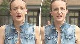 """Cum arată femeia care nu s-a mai epilat subraţ de cinci ani de zile: """"Dacă eram bărbat, nimic din toate acestea nu v-ar fi deranjat..."""""""