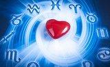Horoscop de Dragobete. Previziunile complete pentru 24 februarie. O zodie sufera din iubire