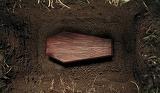 Dramă teribilă pentru o familie din Piteşti! A venit să ridice corpul unei rude decedate, dar a plecat acasă cu o altă moartă. Ce s-a întâmplat apoi