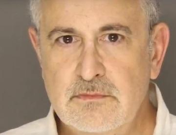Teribil! Un avocat celebru, arestat după ce a întreţinut raporturi intime cu patrupedul lui! Ce l-a dat de gol