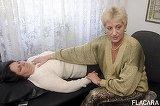 Lidia Fecioru a dezvaluit ce se face ca sa scapi de paraziti intestinali. Iata reteta