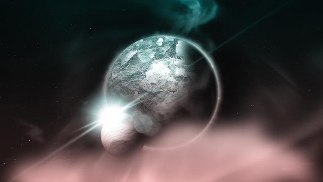 Atentie! Venus intra in Rac si toata lumea va fi influentata. Tu cum vei resimti perioada 19 mai- 13 iunie