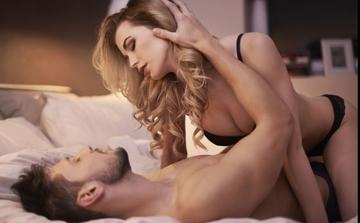Ce NU trebuie sa faca femeile in pat! Pot ruina o partida de amor