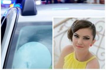 O romanca de 21 de ani din Belgia a fost ucisa cu 50 de lovituri de cutit. E cumplit ce au aflat anchetatorii despre tanara