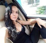 Manelista Irina Lepa s-a pozat cu partile intime la vedere! Imaginile rusinoase care au ajuns pe internet