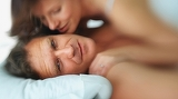 3 secrete sexuale pentru barbati