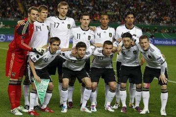 Jucatorii de la Cupa Mondiala fac sex doar cu acceptul antrenorilor! Vezi regulile din fiecare echipa
