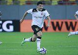 Dezvaluri despre Budescu! Eroul Nationalei Romaniei a vrut sa renunte la fotbal!