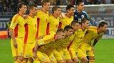 Federatia Italiana de Fotbal a facut anuntul asta! Uite ce se va intampla inaintea partidei Italia - Romania! Totul este facut pentru victimele de la Colectiv!